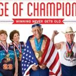 age_of_champions